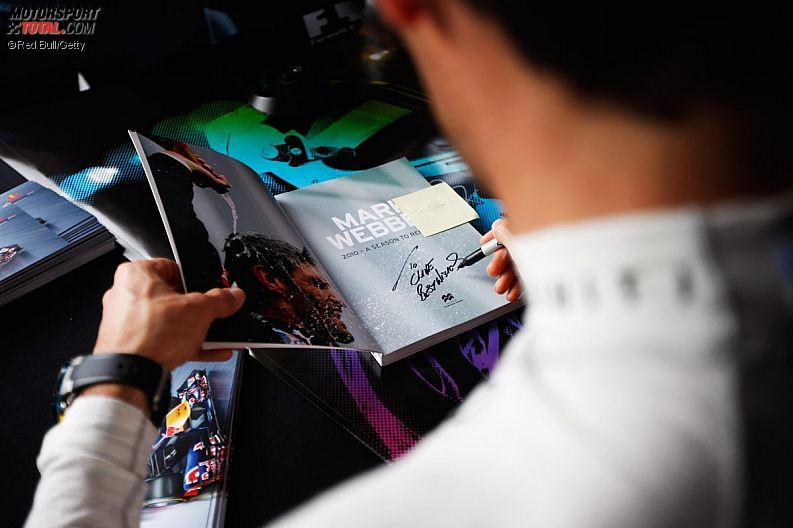 -Formula 1 - Season 2012 - - z1331814040
