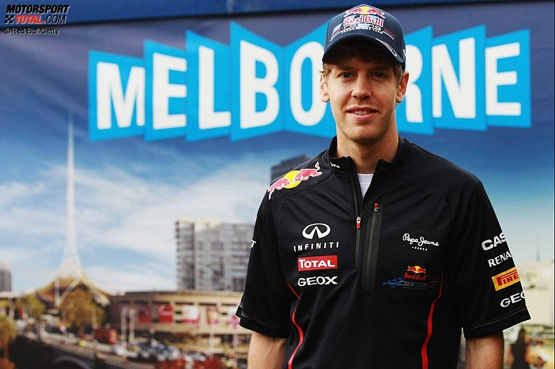 -Formula 1 - Season 2012 - - z1331814049