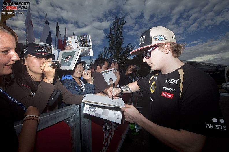 -Formula 1 - Season 2012 - - z1331814057