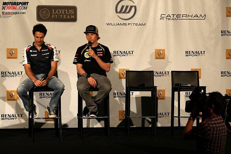 -Formula 1 - Season 2012 - - z1331850618