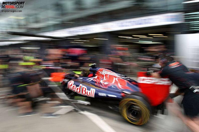 -Formula 1 - Season 2012 - - z1331857220