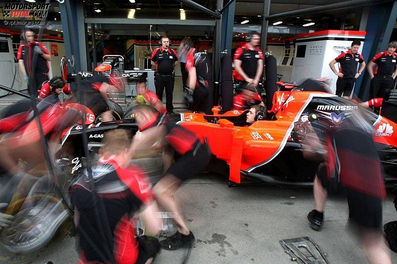 -Formula 1 - Season 2012 - - z1331857223