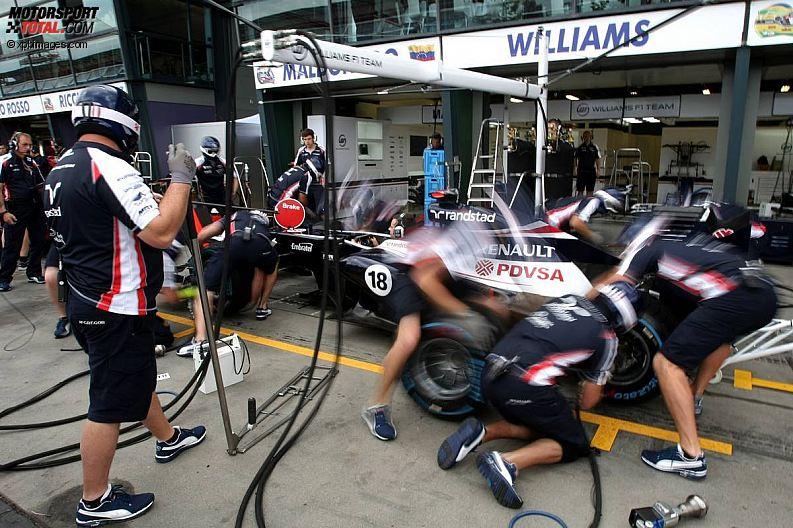 -Formula 1 - Season 2012 - - z1331857230