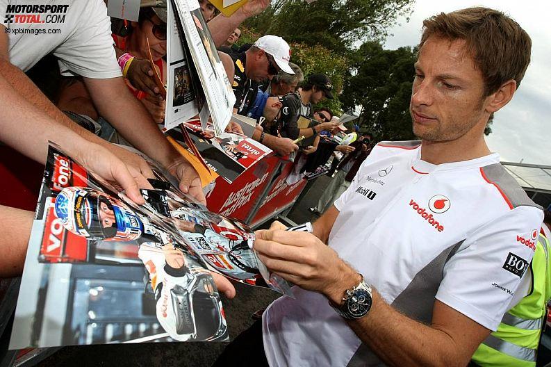 -Formula 1 - Season 2012 - - z1331857244