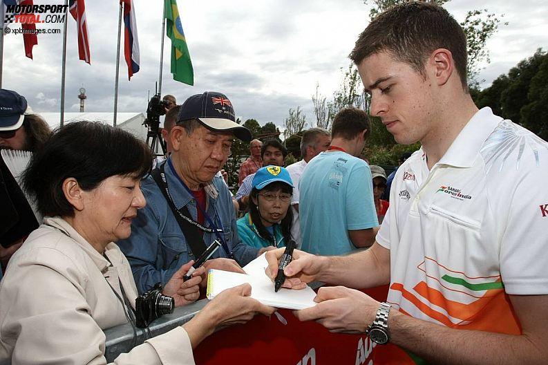 -Formula 1 - Season 2012 - - z1331857251