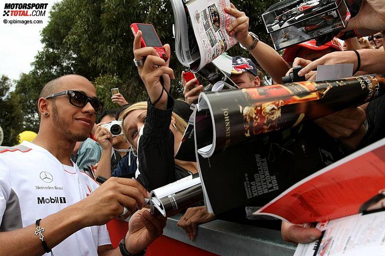 -Formula 1 - Season 2012 - - z1331857258