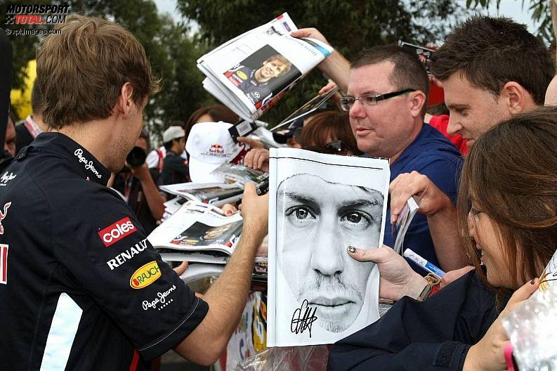 -Formula 1 - Season 2012 - - z1331857261