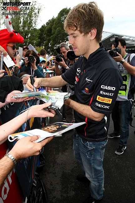 -Formula 1 - Season 2012 - - z1331857268