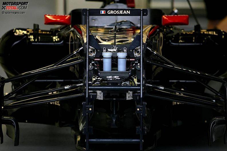 -Formula 1 - Season 2012 - - z1331857275