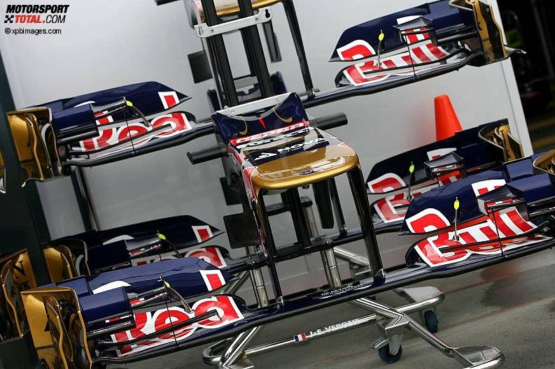 -Formula 1 - Season 2012 - - z1331857812