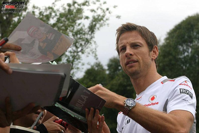 -Formula 1 - Season 2012 - - z1331857823
