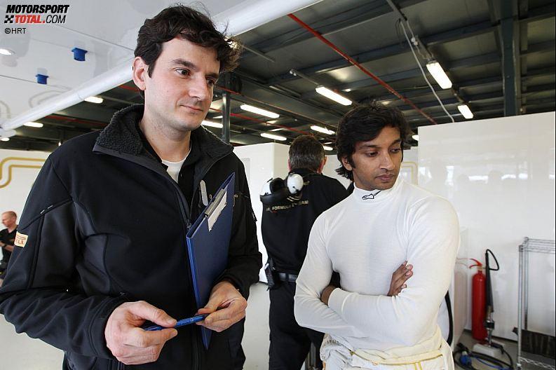 -Formula 1 - Season 2012 - - z1331862720