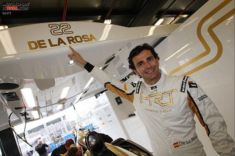 -Formula 1 - Season 2012 - - z1331862734