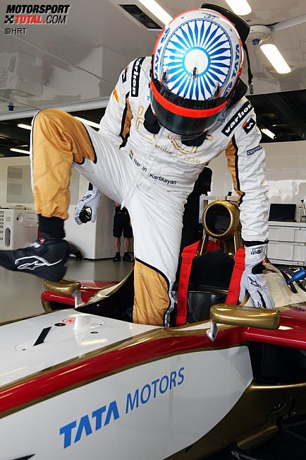 -Formula 1 - Season 2012 - - z1331862742