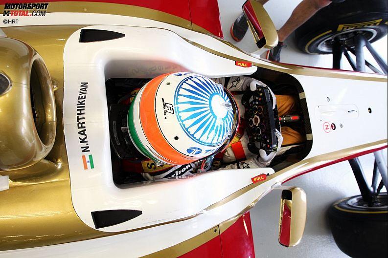 -Formula 1 - Season 2012 - - z1331862749