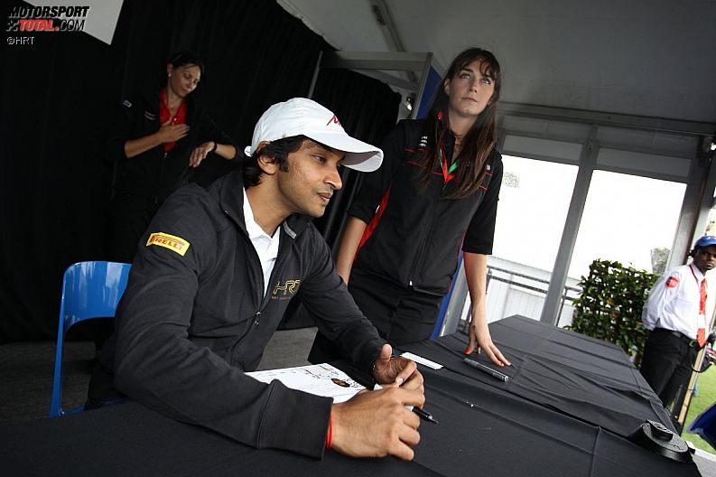 -Formula 1 - Season 2012 - - z1331862763