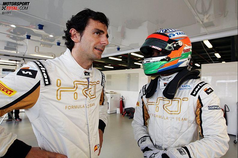 -Formula 1 - Season 2012 - - z1331862772
