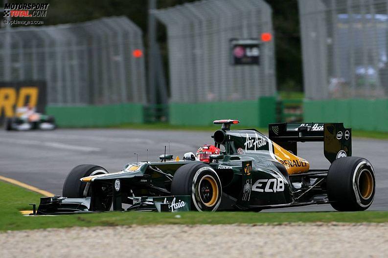-Formula 1 - Season 2012 - - z1331869202