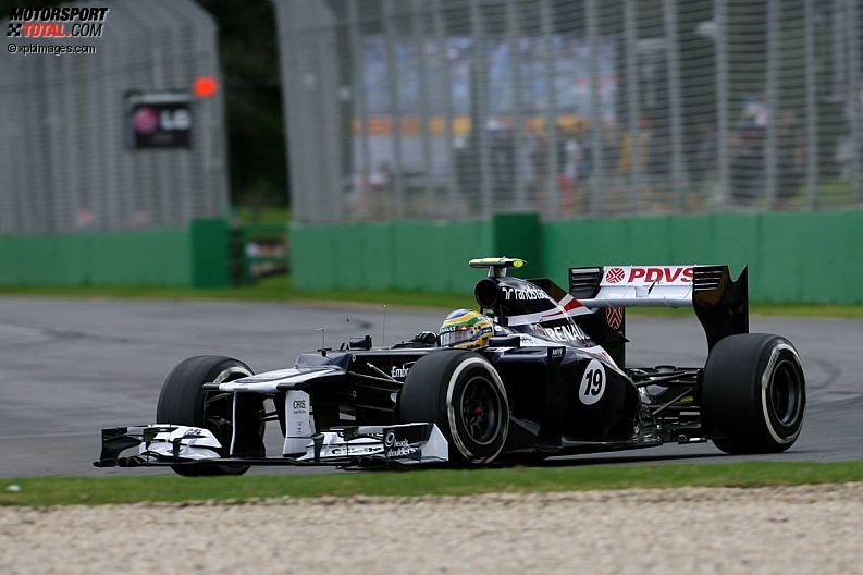 -Formula 1 - Season 2012 - - z1331869205