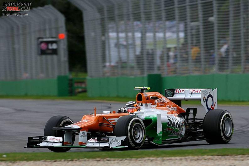 -Formula 1 - Season 2012 - - z1331869209