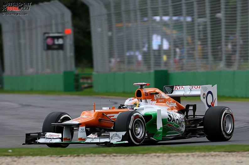 -Formula 1 - Season 2012 - - z1331869212