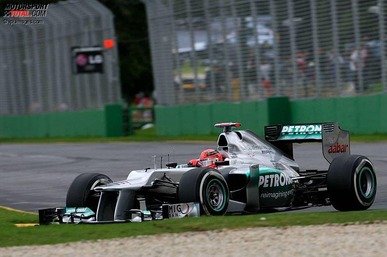 -Formula 1 - Season 2012 - - z1331870403
