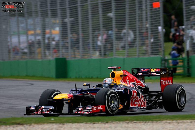 -Formula 1 - Season 2012 - - z1331870407