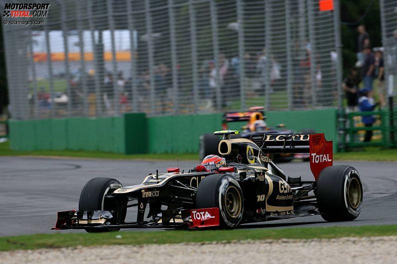 -Formula 1 - Season 2012 - - z1331870411