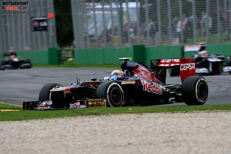 -Formula 1 - Season 2012 - - z1331870418