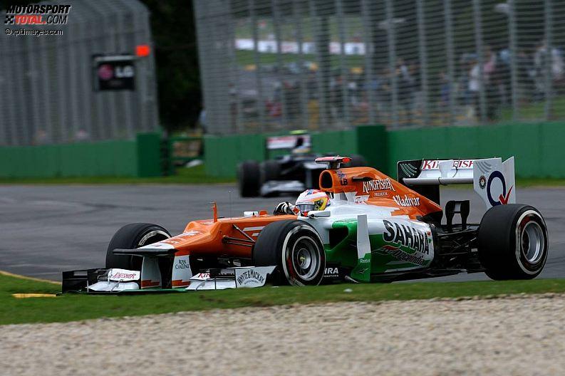 -Formula 1 - Season 2012 - - z1331870422