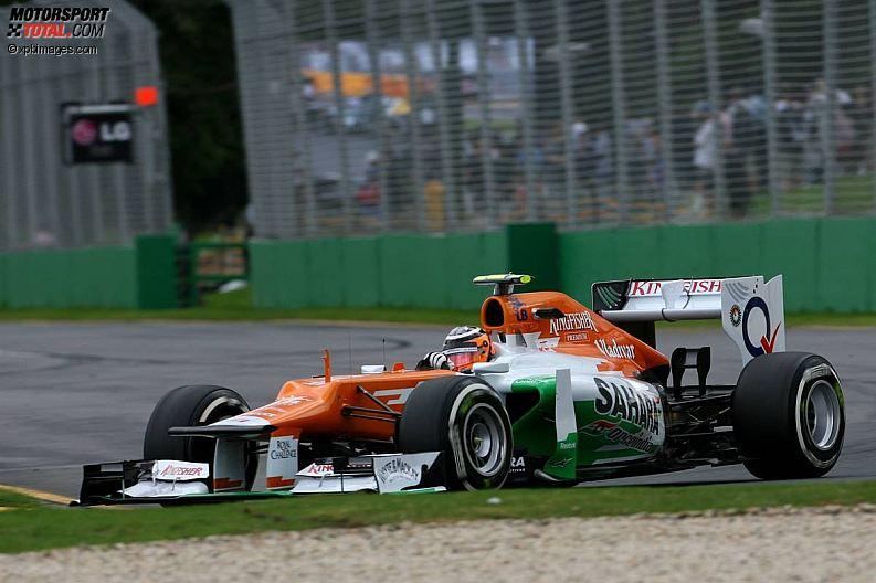 -Formula 1 - Season 2012 - - z1331870426