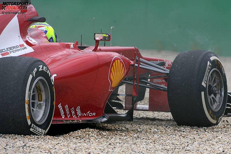 -Formula 1 - Season 2012 - - z1331870433
