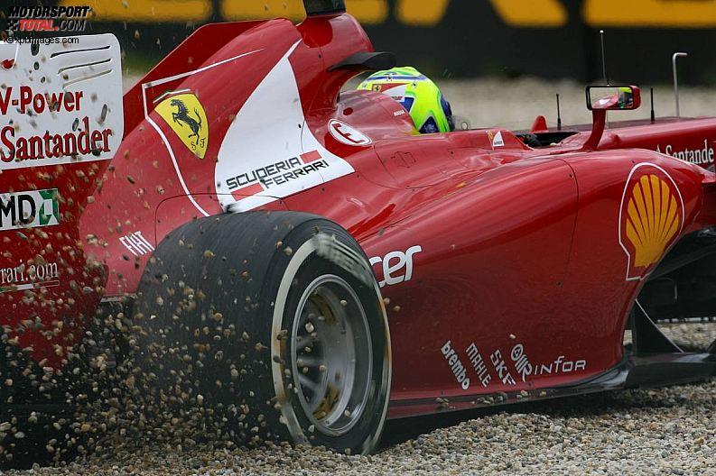 -Formula 1 - Season 2012 - - z1331870450
