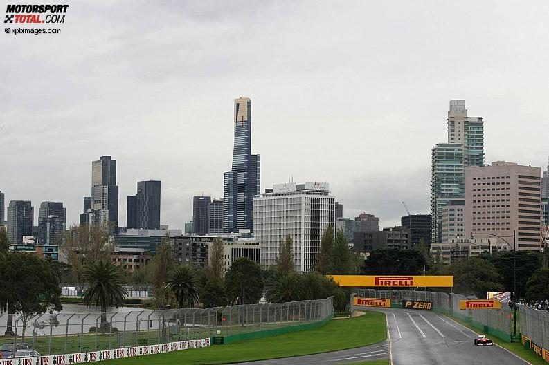 -Formula 1 - Season 2012 - - z1331870458