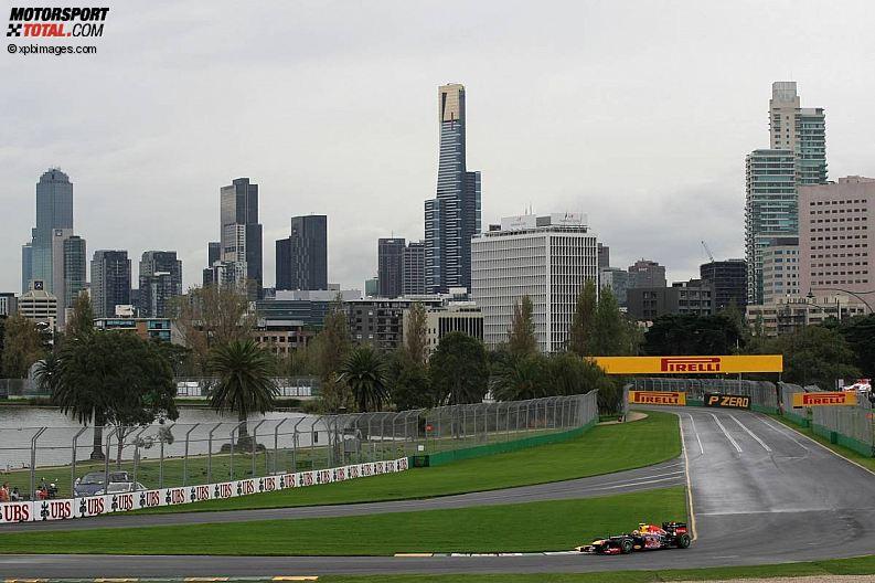 -Formula 1 - Season 2012 - - z1331870469