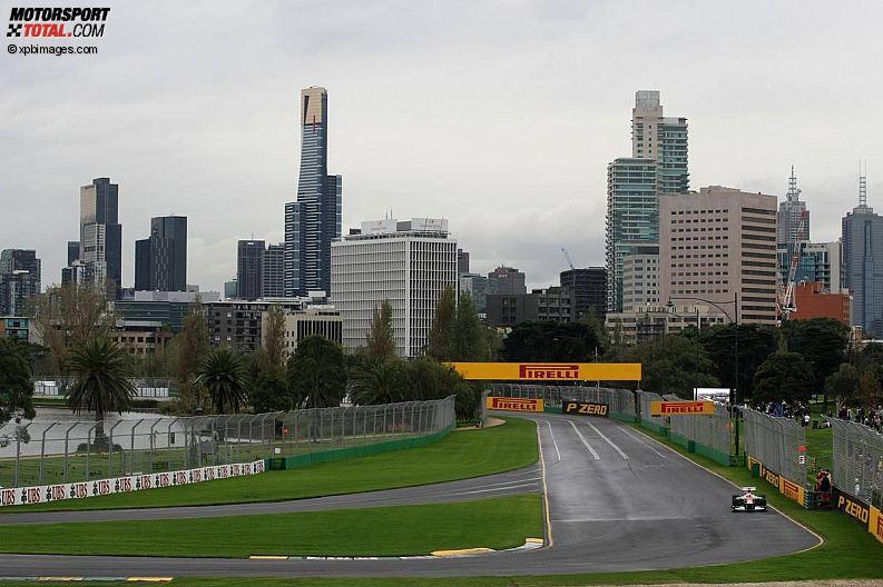 -Formula 1 - Season 2012 - - z1331870498