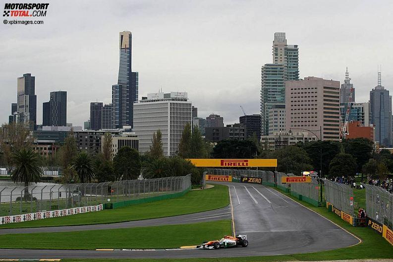 -Formula 1 - Season 2012 - - z1331870502