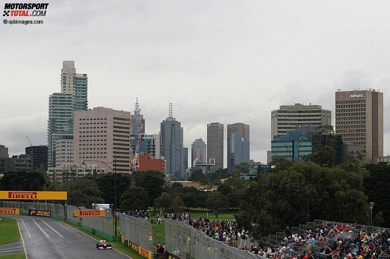 -Formula 1 - Season 2012 - - z1331870506