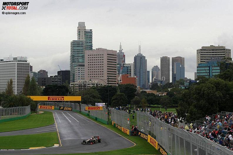 -Formula 1 - Season 2012 - - z1331870514
