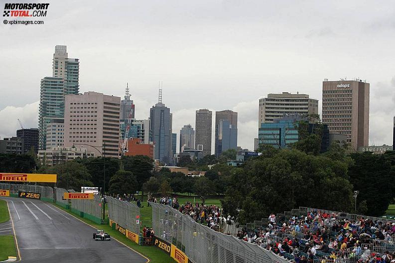 -Formula 1 - Season 2012 - - z1331870517