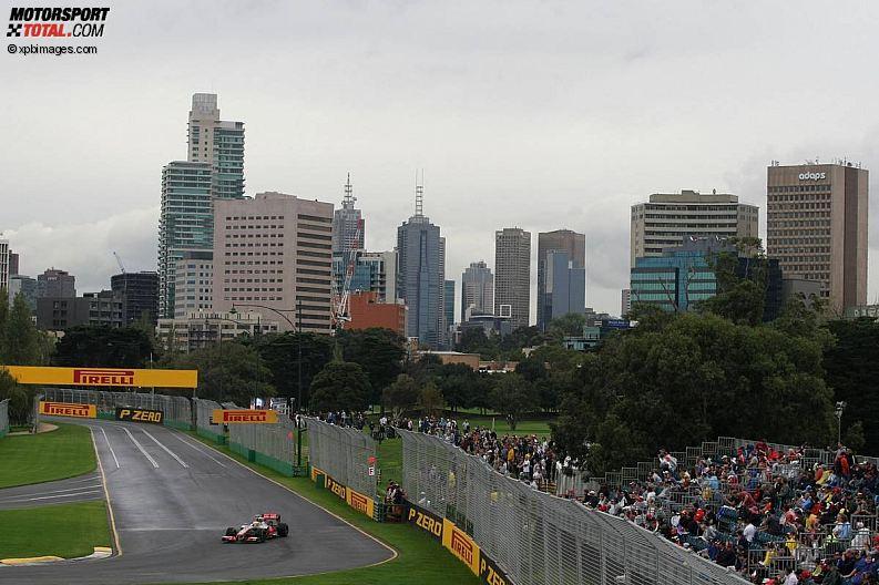-Formula 1 - Season 2012 - - z1331870521