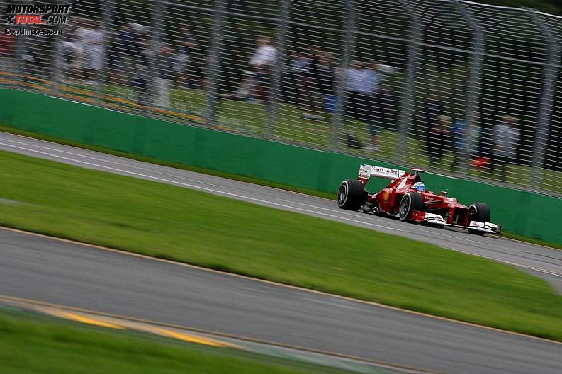 -Formula 1 - Season 2012 - - z1331870532