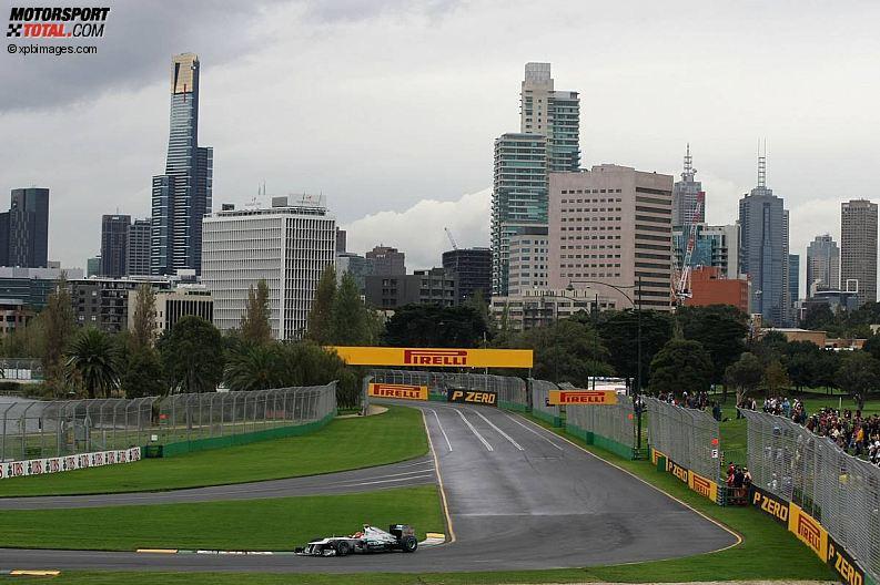 -Formula 1 - Season 2012 - - z1331870536