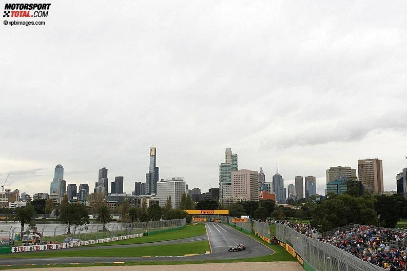 -Formula 1 - Season 2012 - - z1331871603