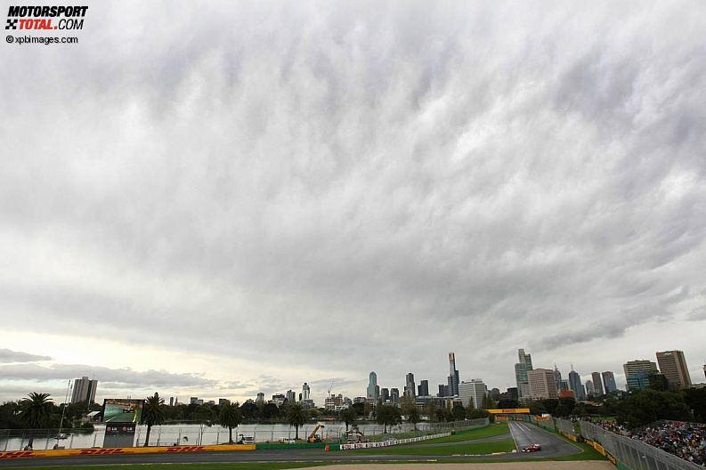 -Formula 1 - Season 2012 - - z1331871609