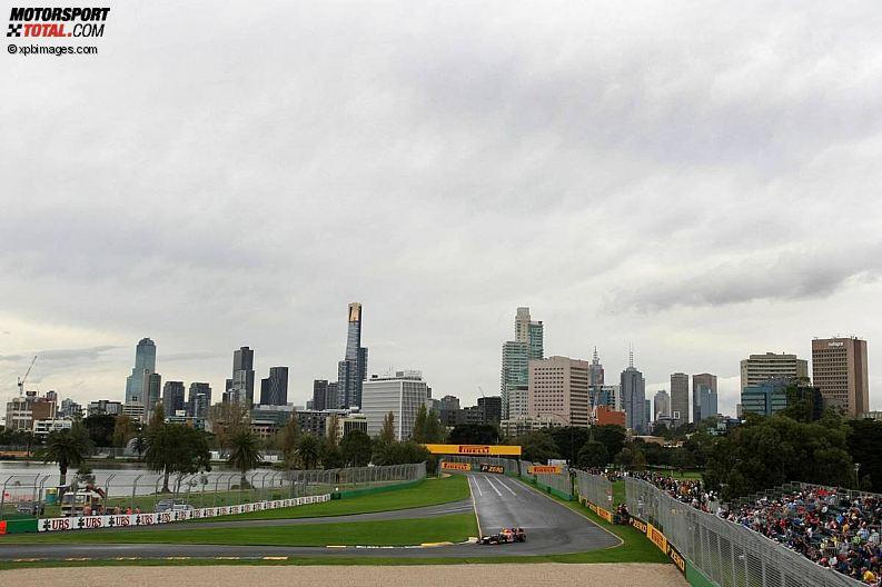 -Formula 1 - Season 2012 - - z1331871613
