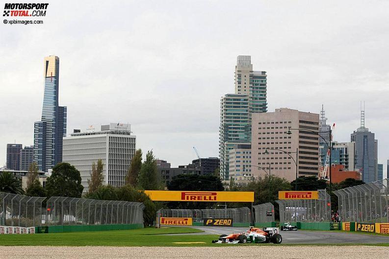 -Formula 1 - Season 2012 - - z1331872802