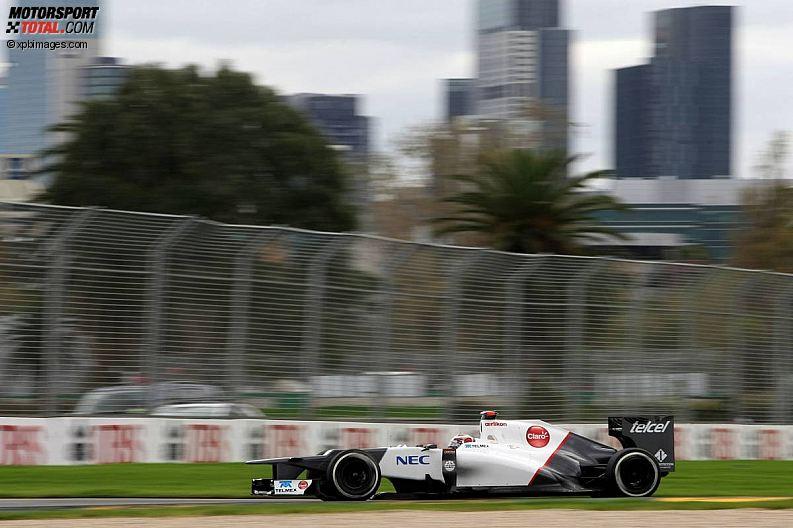 -Formula 1 - Season 2012 - - z1331872816