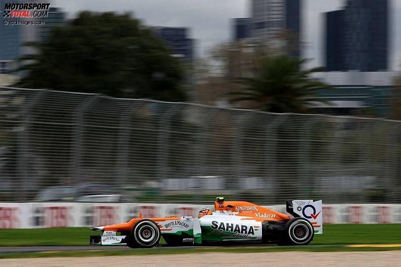 -Formula 1 - Season 2012 - - z1331872826