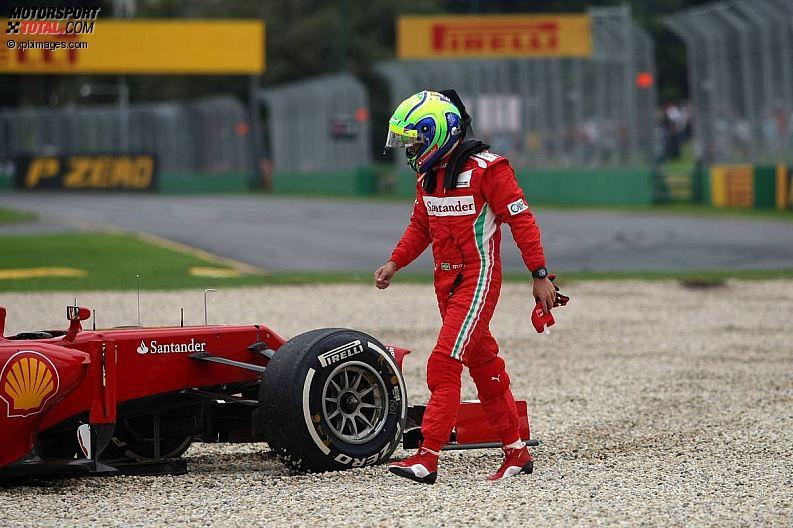 -Formula 1 - Season 2012 - - z1331873402